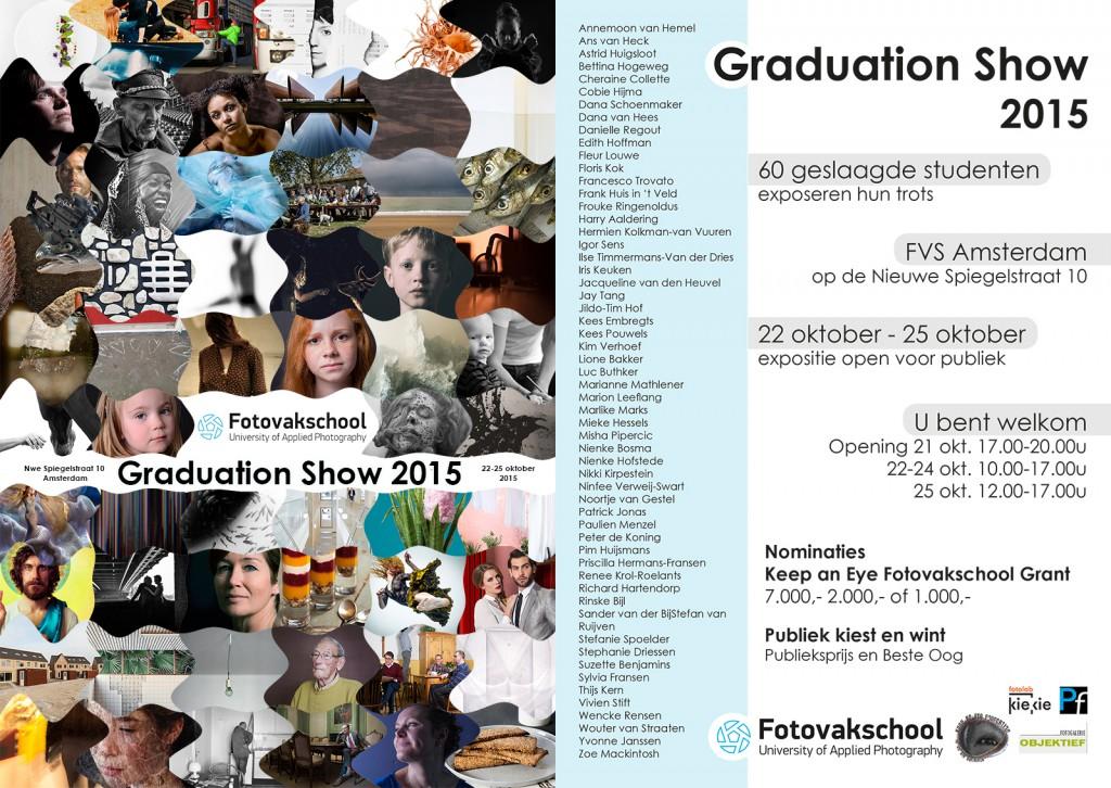 Uitnodiging gs201515
