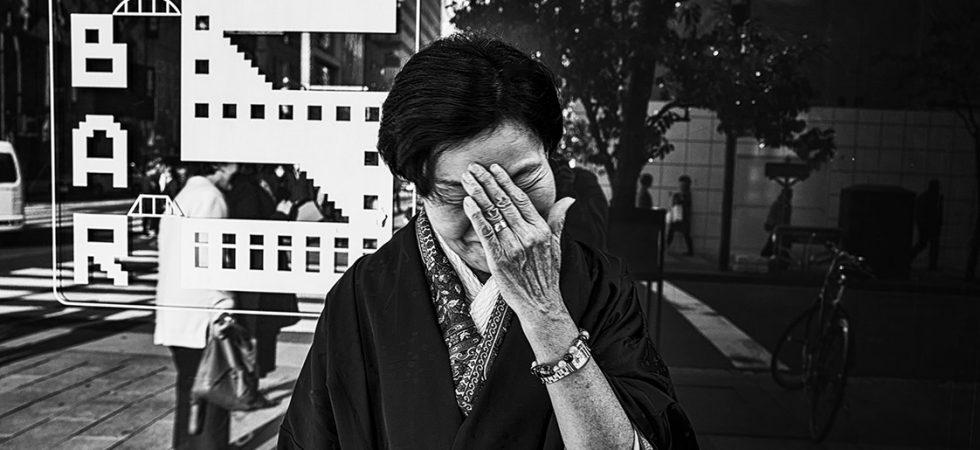 Urban 2018 photo awards + exhibition